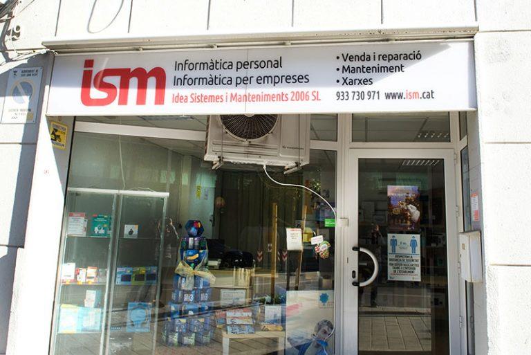 ism informatica personal exterior 768x513