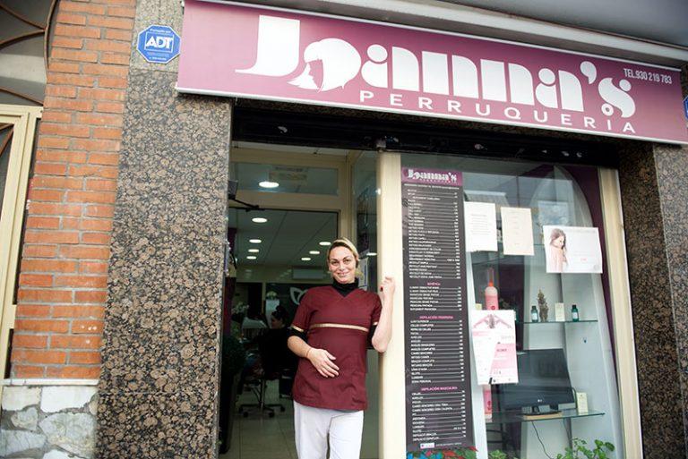 joannas perruqueria exterior 2 768x513