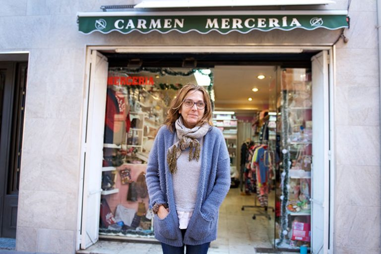 merceria carmen exterior 2 768x513