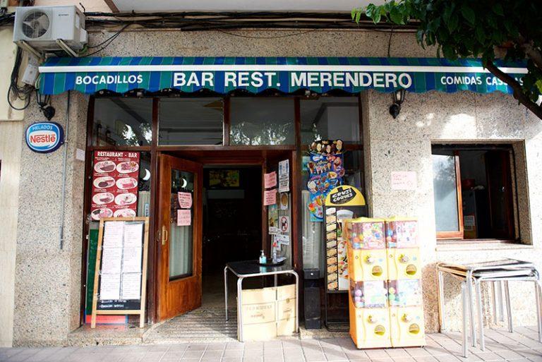 merendero bar exterior 768x513