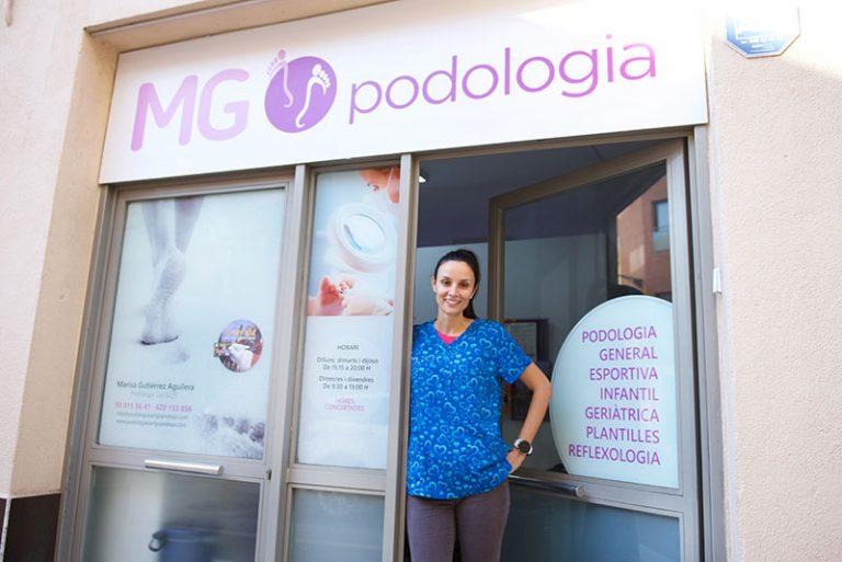 mg podologia exterior 2 768x513