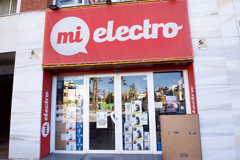 mi electro 768x513