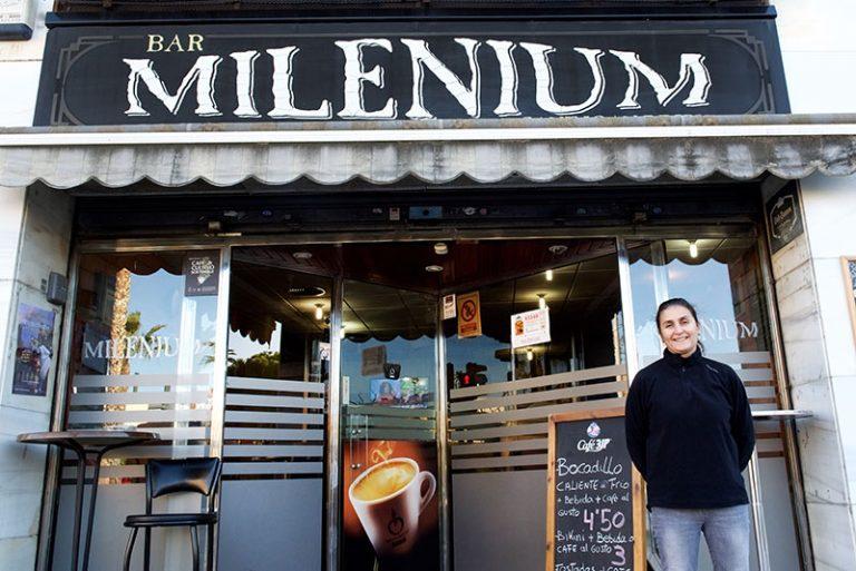 milenium exterior 2 768x513