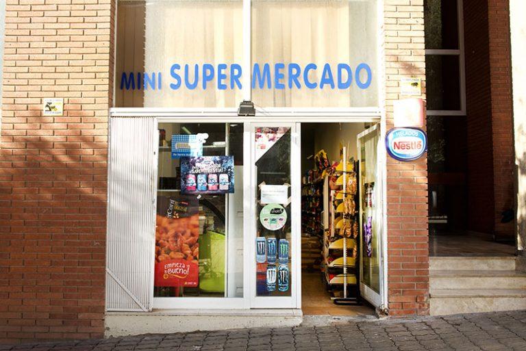 mini supermercado 768x513