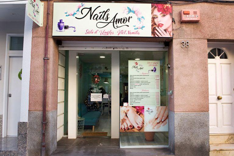 nails amor exterior 768x513