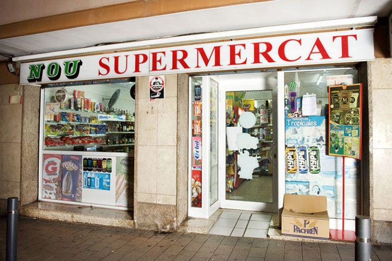 nou supermercat 768x513