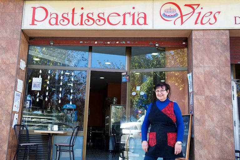pastisseria vies exterior 2 768x513
