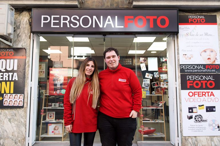 personal foto exterior 2 768x513
