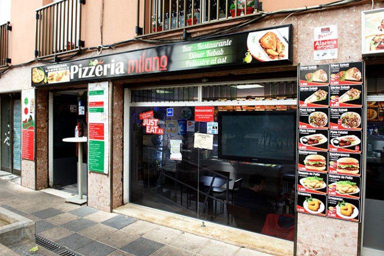 pizzeria milano exterior 768x513