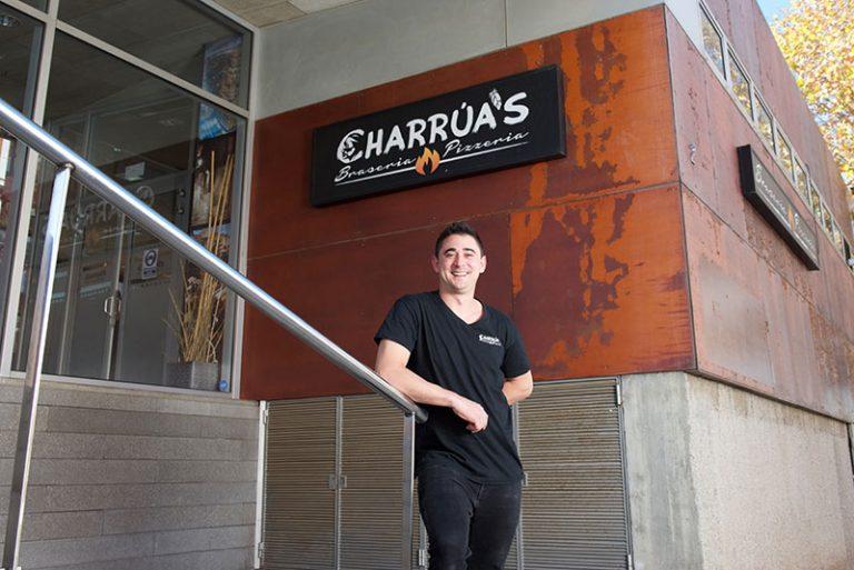restaurant charruas exterior 2 768x513