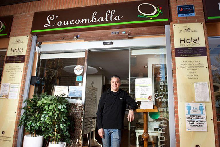 restaurant loucomballa exterior 2 768x513
