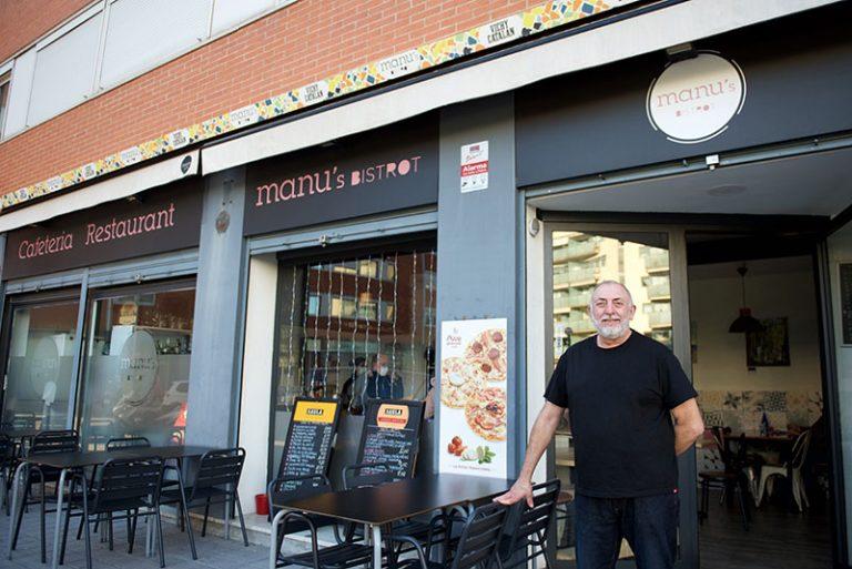 restaurant manus bistrot exterior 2 768x513