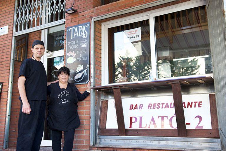 restaurant plato 2 exterior 2 768x513