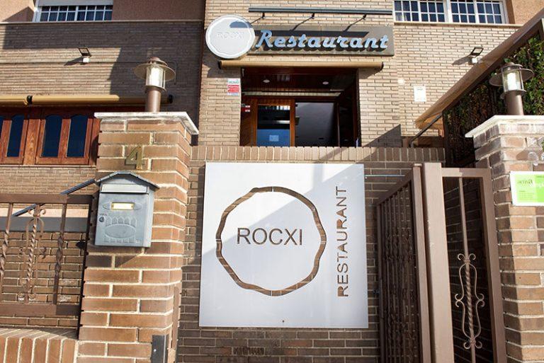 restaurant rocxi exterior 768x513