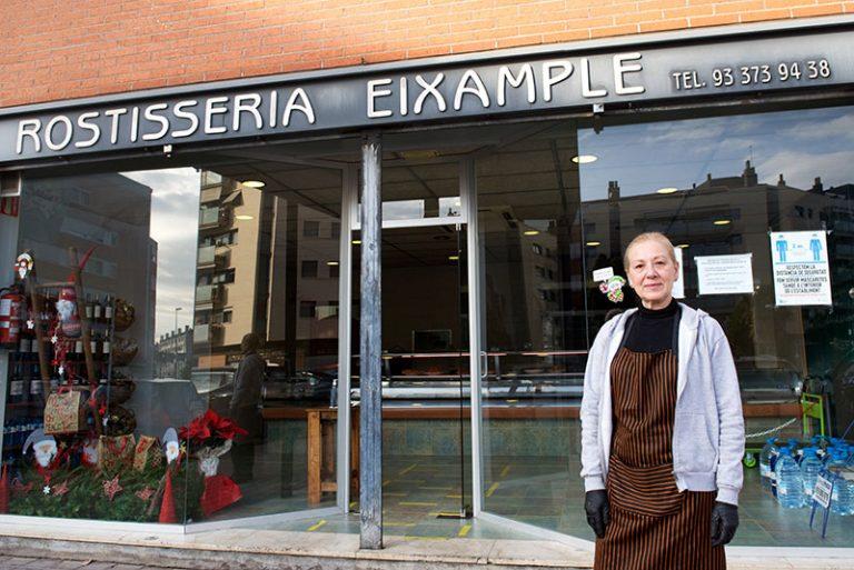rostisseria eixample exterior 2 768x513