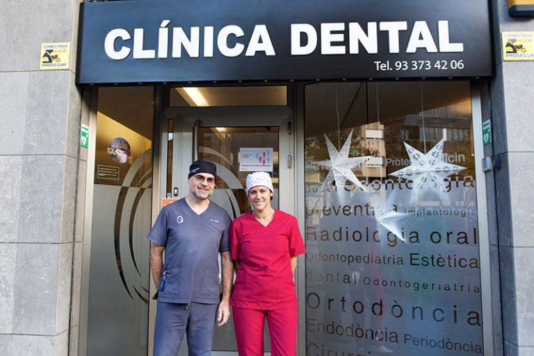 sg clinica dental exterior 2 768x513