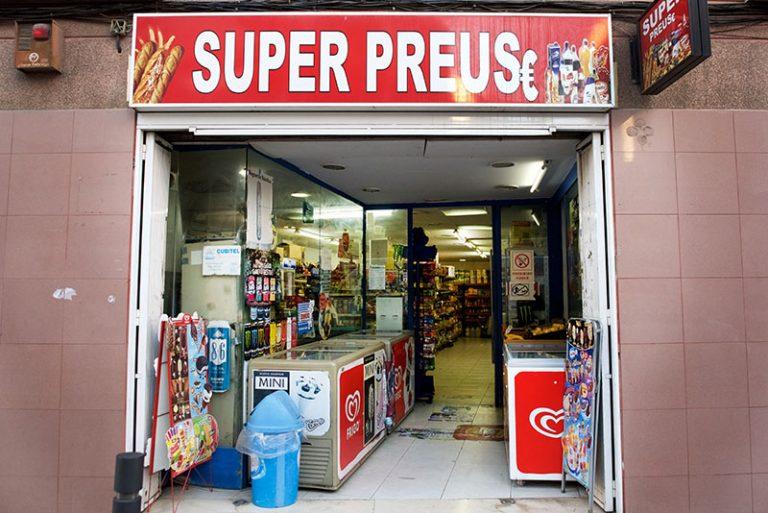 super preus 768x513
