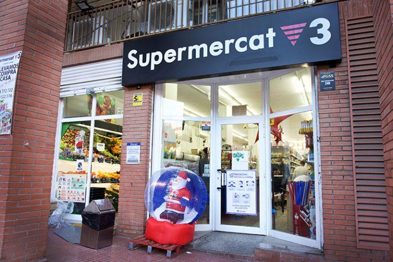 supermercat 768x513