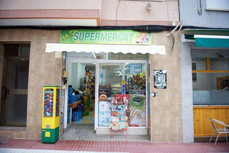 supermercat js 768x513