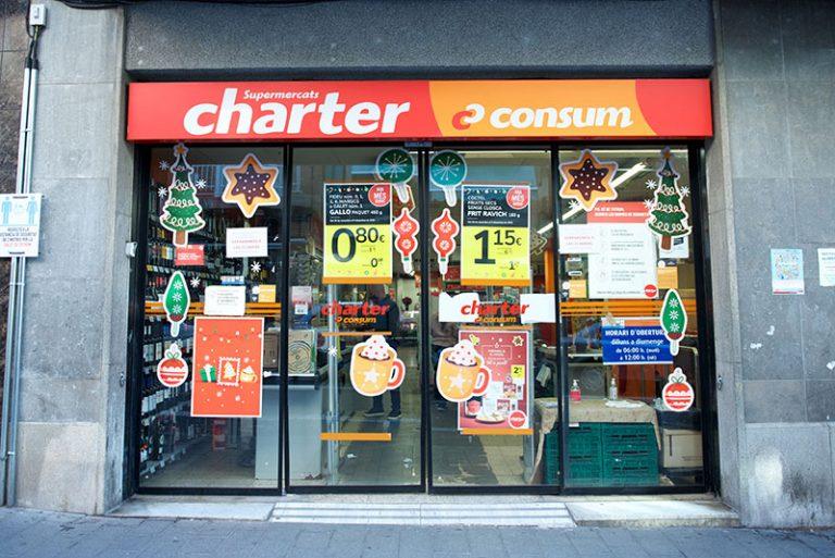 supermercats charter 768x513