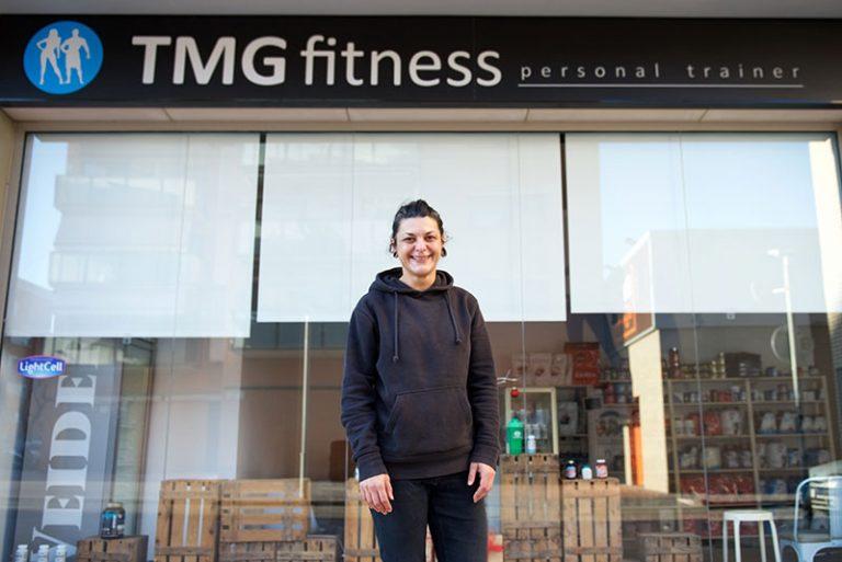 tmg fitness exterior 2 768x513