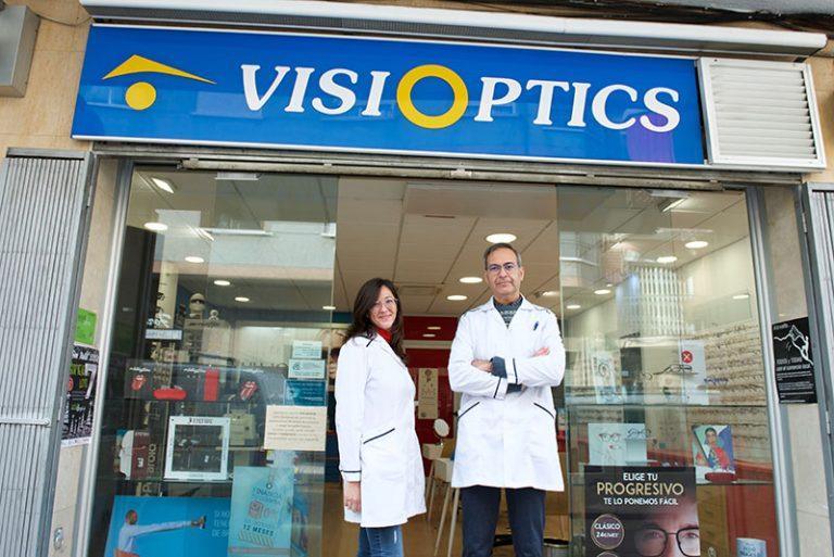 visioptics exterior 2 768x513