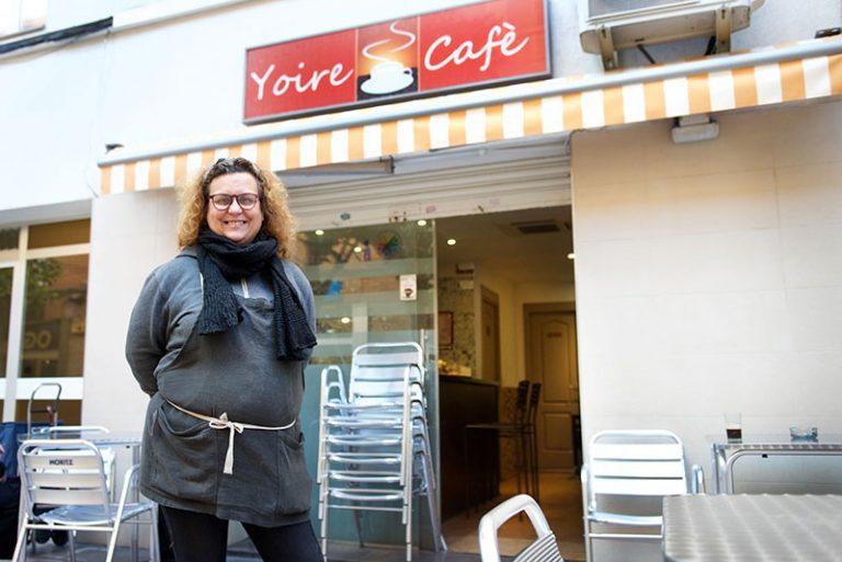 yoire cafe exterior 2 768x513