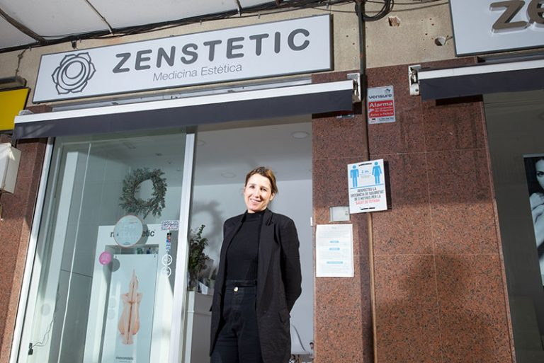 zenstetic exterior 2 768x513