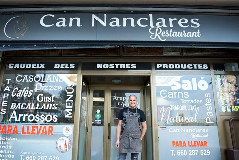 can nanclares restaurant exterior 2 768x513