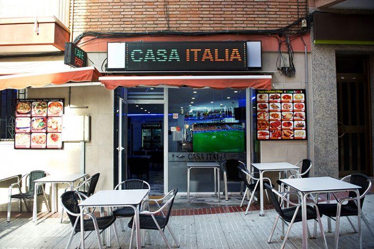 casa italia restaurant exterior 768x513