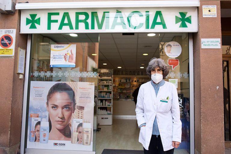 farmacia maria dolors pages exterior 768x513