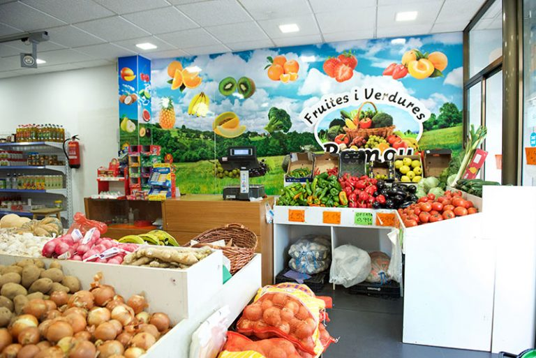 fruites verdures bamou interior 768x513