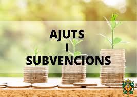 Noves línies d' ajuts de la Generalitat per a autònoms, petites empreses, microempreses i cooperatives en situació d'ERTO