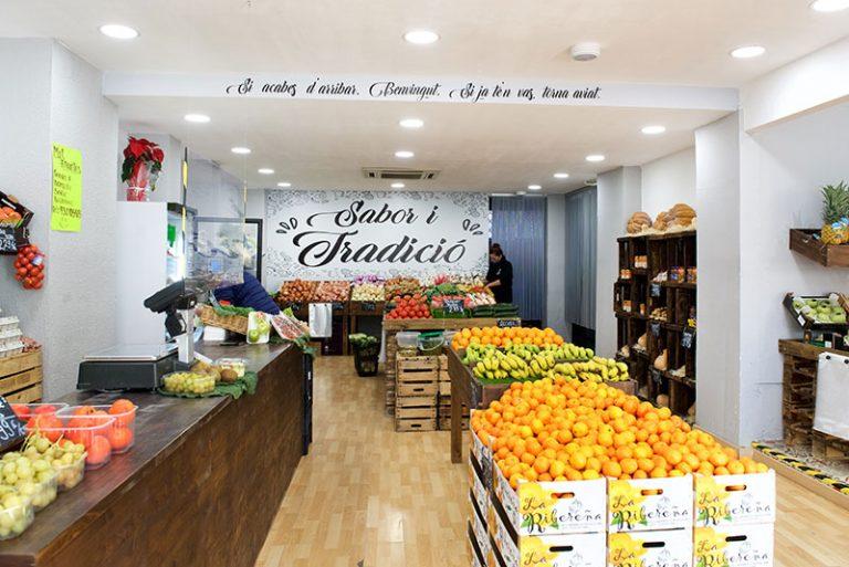 mil fruites interior 2 768x513