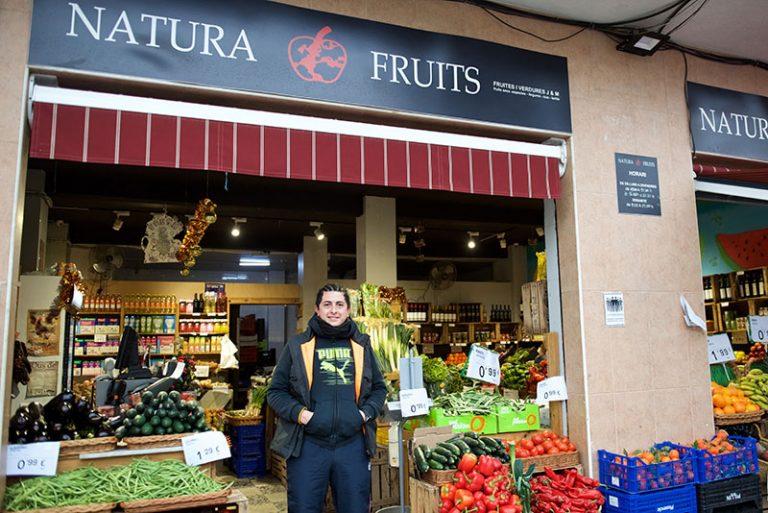 natura fruits exterior 2 768x513