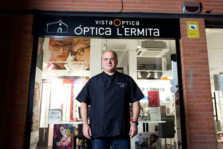 optica lermita exterior 2 768x513