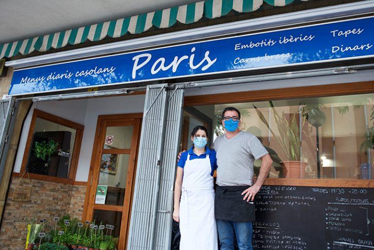 paris restaurant exterior 1 768x513