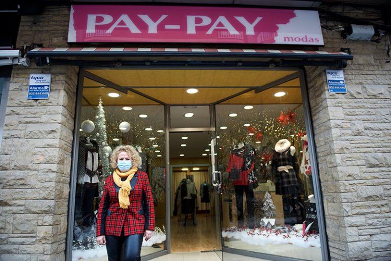pay pay exterior 1 768x513