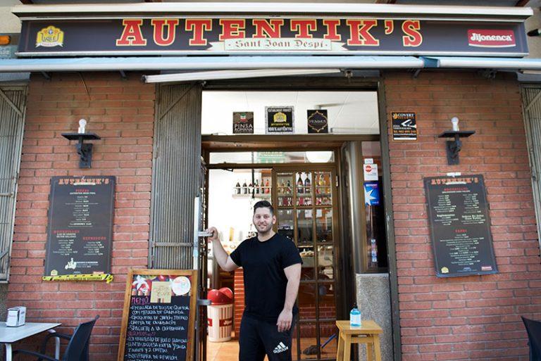 restaurant autentiks exterior 2 768x513