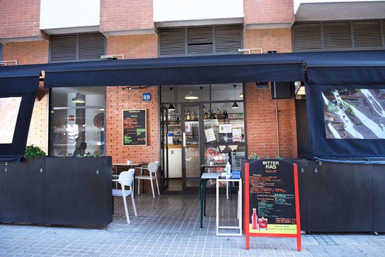 restaurant east montana 1 exterior 768x513