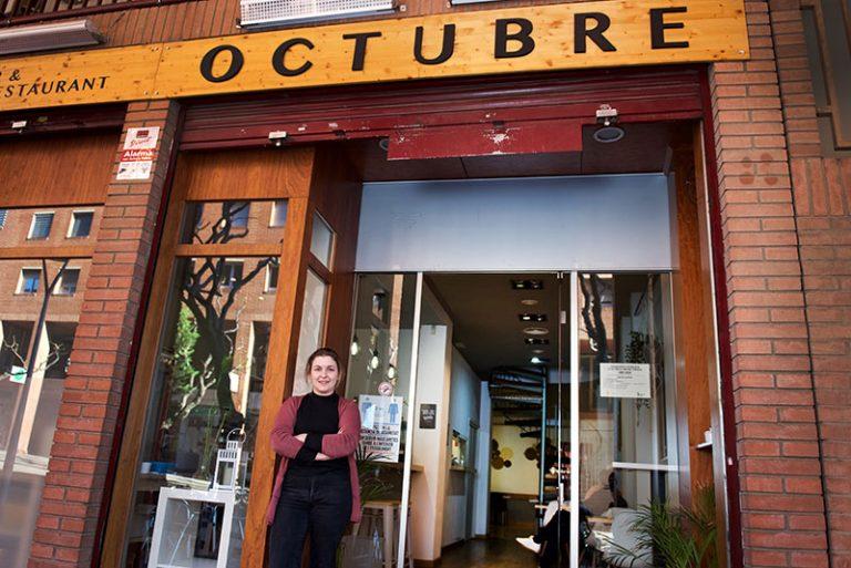 restaurant octubre exterior 2 768x513