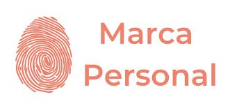 10, 12 i 13 de Maig| TALLER CREACIÓ DE LA MEVA MARCA PERSONAL A INTERNET, VALOR ÚNIC PERCEBUT (VUP)