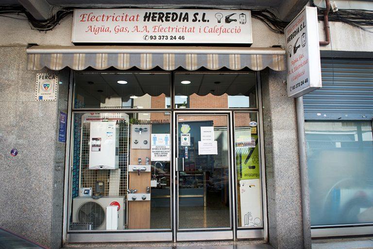 electricitat heredia exterior 768x513