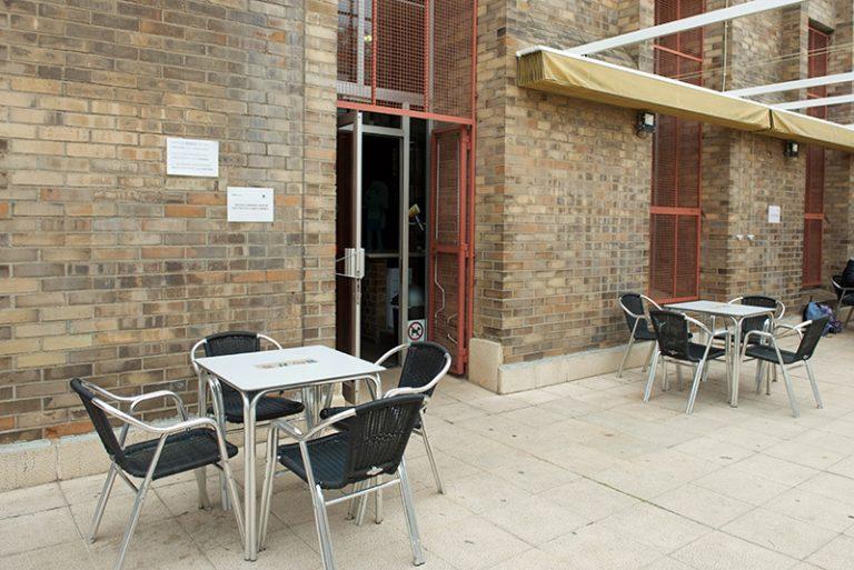 esport cafe exterior 2 768x513