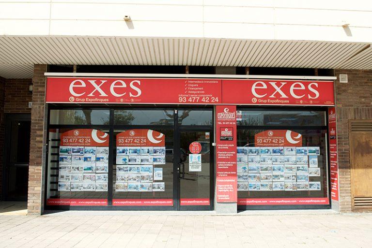 expofinques exes exterior 768x513