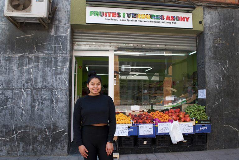 fruites i verdures anghy exterior 2 768x513