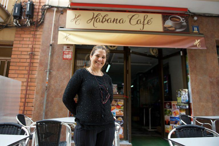 habana cafe exterior 2 768x513