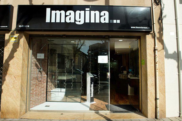 imagina exterior 768x513