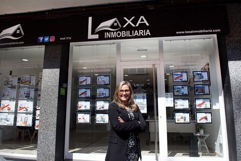 inmobiliaria laxa exterior 2 768x513