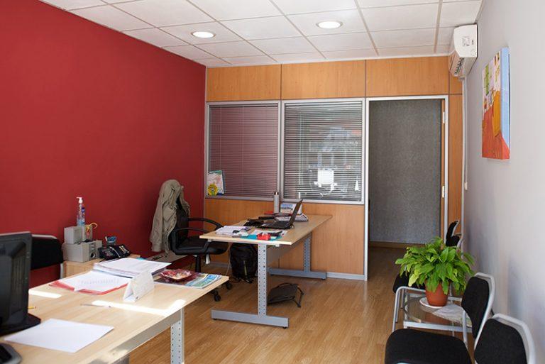 inmobiliaria rosma interior 768x513